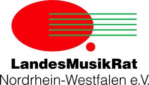 Logo LMR NRW