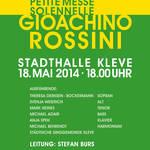 Plakat_Rossini_A3.indd
