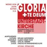 Plakat 2015-II Rutter