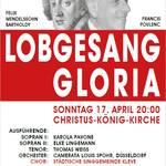 Plakat 2016-I Poulenc-Mendelssohn