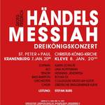 plakat-2016-ii-messiah-haendel