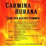 plakat-2017-i-carmina-burana