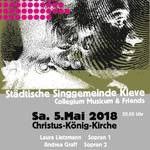 2018/04/Plakat-c-Moll-Messe.jpg