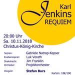 Plakat-Jenkins-Requiem.jpeg